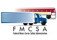Car Shipping Company